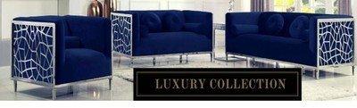 Furniture stores mississauga,luxury bedroom sets,luxury sofa