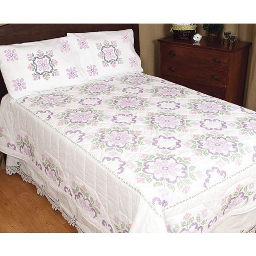 Colonial Quilt Kit