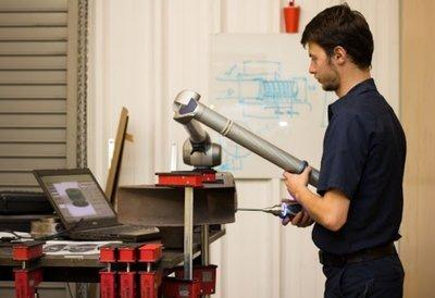 Industrial Pump Repair, Industrial Pump Parts