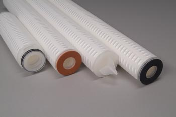 Liquid Filtration Products