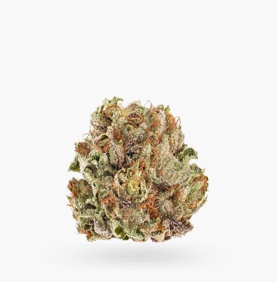 $99 Ounce Weed   Buy Weed Online at Hush Cannabis Club