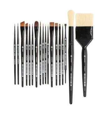 Buy Brushes Online