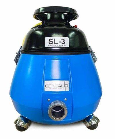 HEPA Vacuum   Industrial Dry Vacuum Cleaner