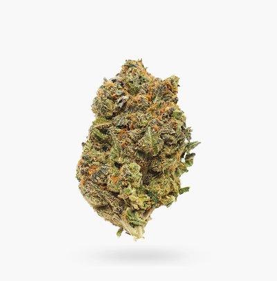 House Blend (AAA) | Cheap Weed at Hush Cannabis Club