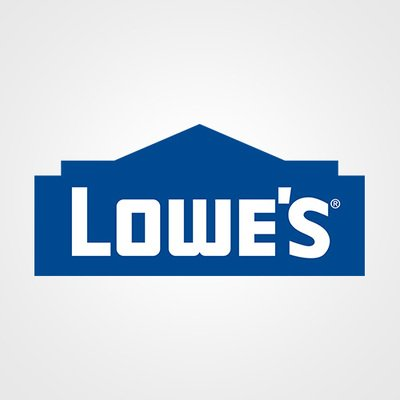 Lowes 10 Off Coupon | 10% Off Purchases Up To $5,000