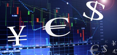 Liquidity & Size of The Foreign Exchange Market