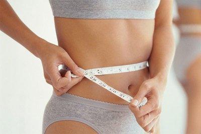 Lipo Laser - Fat Reduction & Body Contouring