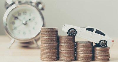 Is Refinancing a Good Idea?