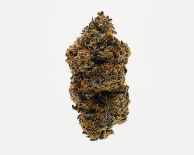 Buy Park Fire OG (AAAA)Weed in Hamilton | Hamilton Stoni Can