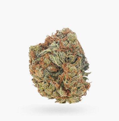$99 Ounces Online | Hush Cannabis Club