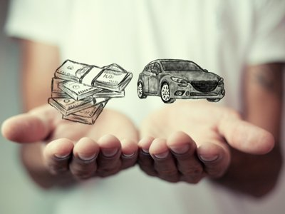 Are You in need of a Car Loan and Going Through Bankruptcy