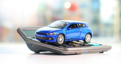 Tips on How to Get a Bad Credit Auto Loan