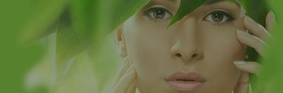 Products - Ava Laser Clinic