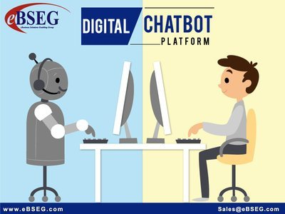 Digital Chatbot Platform