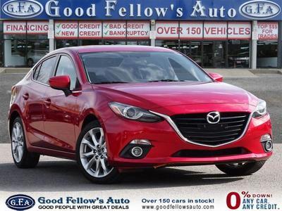 2016 Mazda for Sale!