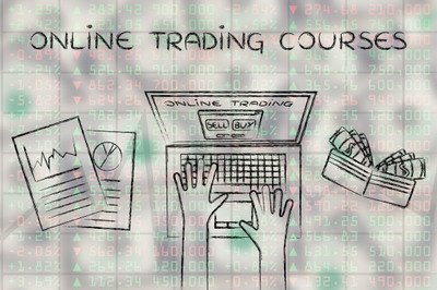 Forex Intermediate Course - Sign Up Today!