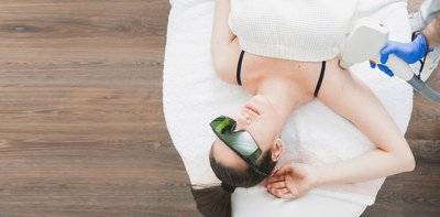Things to Avoid Before Laser Hair Removal