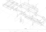 Rebar As Built Drawings Detailing Services