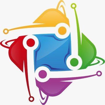 Web Development and Digital Marketing Agency