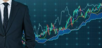 Learn About Forex With Us
