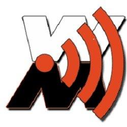 High Speed Wireless Internet