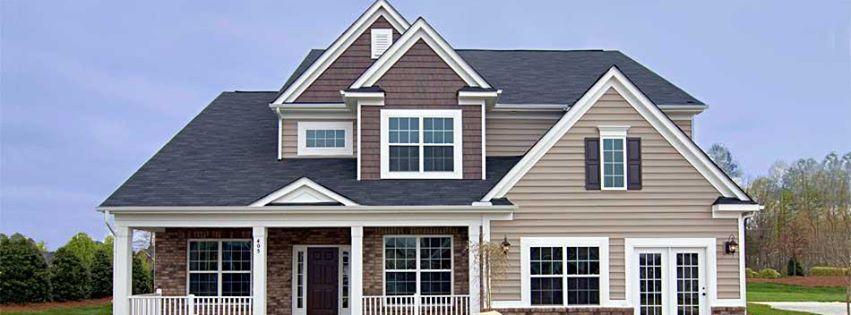 Custom Contracting Roofing Hamilton Ontario