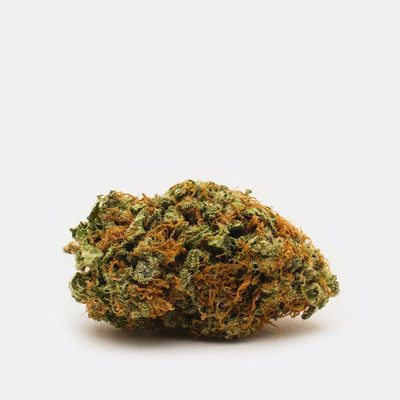 Buy Cheap Violator (AAA) Weed Online | Highly Potent Strain