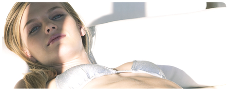 ultra medic skin age sunspot removal treatment call 780-435-7546