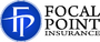 Focal Point Insurance