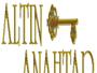 Altın Anahtar Rusça Konuşma Grupları