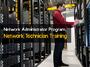 Network Administrator specialist program
