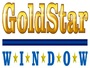 GoldStar Window