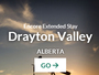 Drayton Valley Service Plus Inns & Suites