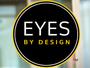 Eyes By Design