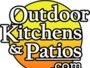 Outdoor Kitchens and Patios
