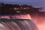 Niagara Falls Sightseeing Tours | Niagara Boat Tours | Tours Of Niagara Falls | Niagara Falls Tours