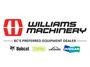 Williams Machinery