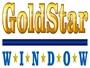 GoldStar Window London