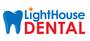 Dentists in Cobourg Ontario