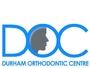 Durham Orthodontic Centre
