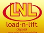 Load-N-Lift Disposal & Haulage
