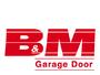 B & M Garage Door Inc