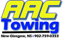 AAC Towing