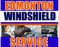 Edmonton Windshield Service