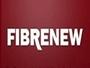 Fibrenew Winnipeg