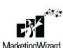 Marketing Wizard