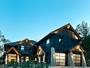 Alair Homes Red Deer