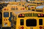 Know the design behind the school bus cargo system
