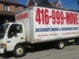 Best Way To Move ltd -Ajax Movers (Moving Company)